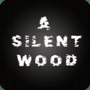 无声的木 a silent wood