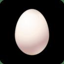 蛋疼的蛋蛋