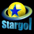 星际之战 STARGOL