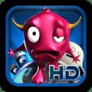 怪兽弹珠台 高清版 Monster Pinball HD