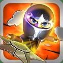 忍者大混战(含数据包)Ninja Chaos