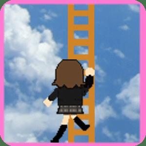 女生爬厕纸游戏下载|手机爬女孩游戏楼梯版_最用的过楼梯闻女孩图片