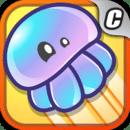 会飞的水母 Jellyflop
