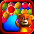 小熊出击 Honey Quest