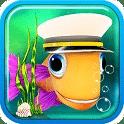 鱼类军营 Fish Camp