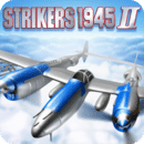 空战1945 STRIKERS 1945