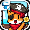 海盗小猫 Tappys Pirate Quest