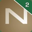 Nexho 2
