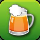 啤酒啤酒 - 啤酒游戏