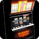 Pan Gold Slot Machines FREE