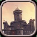 阿瓦登:黑暗城堡