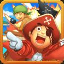 海盗宝藏:失落群岛 PirateTreasure