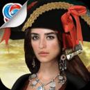 海盗小镇 Pirateville