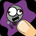 小僵尸粉碎机  Little Zombie Smasher