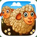 羊和狼的故事