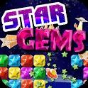 星宝石 Star Gems