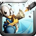 蜜蜂战争  Beevolution