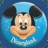 迪士尼迷宫