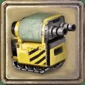 重力坦克2
