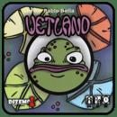 沼泽地  Wetland