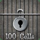 100牢房