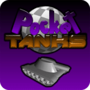 口袋坦克 Pocket Tanks Deluxe