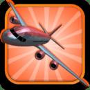 极速飞行模拟 2015