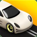 轨道赛车 Groove Racer