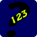Number Guess Game