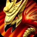 公鸡大战 Rooster Battle Pro