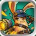 战争兔子 Battle Bunnies