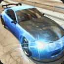 赛车漂移 Custom Racing