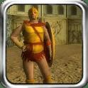 疯狂角斗士 Gladiator Mania