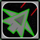 小行星巴斯特免费版本