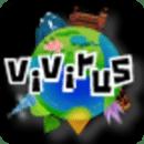 ViVirus