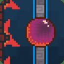 球一直弹  Paragon Infinite