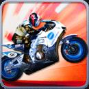 涡轮摩托3D Turbo Moto 3D