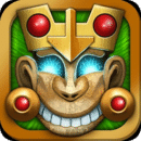 阿兹特克的谜题  Aztec Puzzle