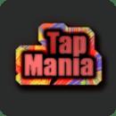 疯狂手指 TapMania