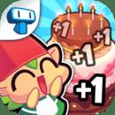 小精灵蛋糕师  Elf Cake Clicker