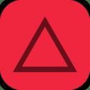 疯狂三角 Tri-angle