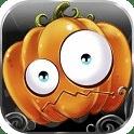 南瓜线路 Pumpkin Lines