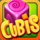 方块生物 Cubis