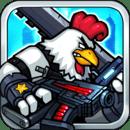 公鸡战士:僵尸猎手 ZombieHunter