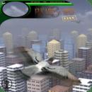 Fly like a bird 3...