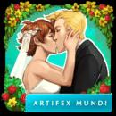 花园公司3:新娘的追求 完整版
