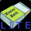 Mission Match Lite