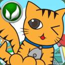 吉蒂猫我★