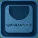 系统的秘密