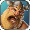 指挥维京人  Viking